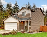 1123 232nd Ave NE, Snohomish image