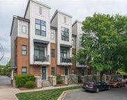 927 E 8th  Street, Charlotte image