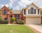 210 Carlsbad Drive, Mansfield image