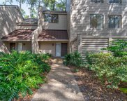 101 Lighthouse  Road Unit 2214, Hilton Head Island image