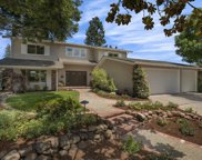 1204 Lubich Dr, Mountain View image