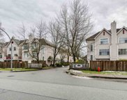 2450 Hawthorne Avenue Unit 52, Port Coquitlam image