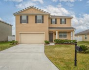 2356 BONNIE LAKES DR, Green Cove Springs image