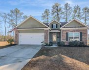 298 Lenox Dr., Conway image