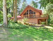6604 83rd Ave SE, Snohomish image