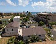 68-037 Apuhihi Street, Waialua image