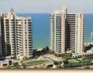1560 Gulf Boulevard Unit 1704, Clearwater image