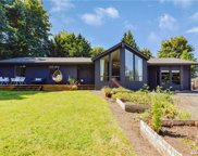 14516 Connelly Rd, Snohomish image