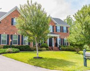 6906 Winters Prey Trail, Moseley image