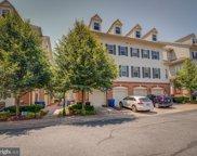13412 Bluebeard   Terrace Unit #3276, Clarksburg image