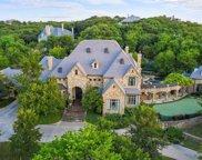 6901 Sanctuary Lane, Fort Worth image
