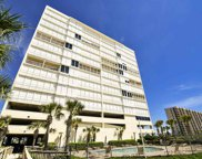 29500 Perdido Beach Blvd Unit 1104, Orange Beach image