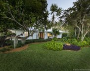7101 Sw 108th Ter, Pinecrest image