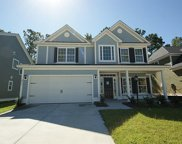 631 Yellow Leaf Lane, Summerville image