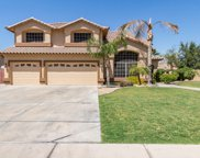 284 E Bridle Way, Gilbert image