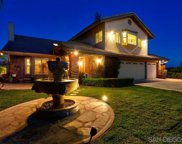 13056 Decant Dr., Poway image