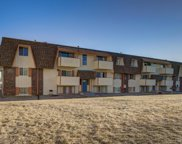 10211 Ura Lane Unit 2-302, Thornton image