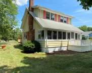 26 MAPLE AVE, Montville Twp. image