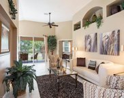 10482 Autumn Breeze Dr Unit 201, Estero image