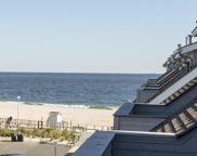 900 Ocean Avenue Unit 31, Point Pleasant Beach image
