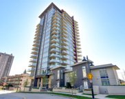 518 Whiting Way Unit 1103, Coquitlam image
