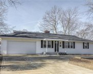 4924 S Norfleet Road, Independence image