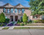5695 Butterfly Way, Fairview image