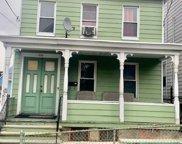 225 6th  Avenue, Mount Vernon image