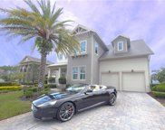 13245 Lower Harden Avenue, Orlando image