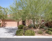 10362 Linseed Knoll Court, Las Vegas image