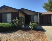 5452     Evelyn Drive, Banning image