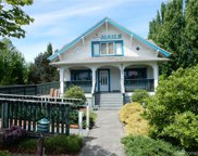 21731 84th Ave S, Kent image