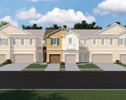 9981 Red Eagle Drive, Orlando image
