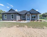 17007 NW 250TH DRIVE, High Springs image