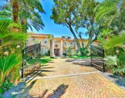 3822 Leafy Way, Coconut Grove image