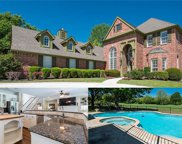 2700 Brookside Lane, McKinney image