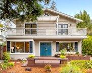 812 Los Robles Ave, Palo Alto image
