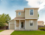 5432 E 100th Way, Thornton image