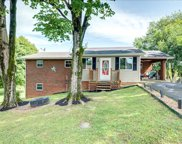 624 Sunview, Athens image