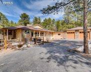 3580 Conecrest Lane, Colorado Springs image