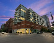 909 West Washington Boulevard Unit 613, Chicago image
