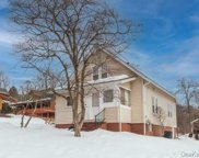 54 Conkling  Avenue, Middletown image
