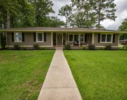 2503 Aaron St., Conway image