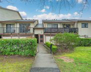 7555 Humphries Court Unit 5, Burnaby image