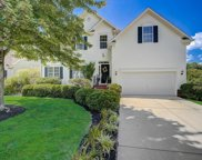 23 N Orchard Farms Avenue, Simpsonville image