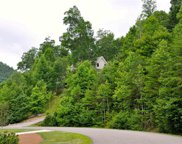 418 Kinzel Springs Way, Townsend image