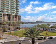 1478 RIVERPLACE BLVD Unit 203, Jacksonville image