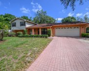 6627 Baybrooks Circle, Temple Terrace image