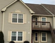 1436 Willow Pointe Court, Southwest 2 Virginia Beach image