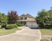 587 Golfview Trail, Corolla image